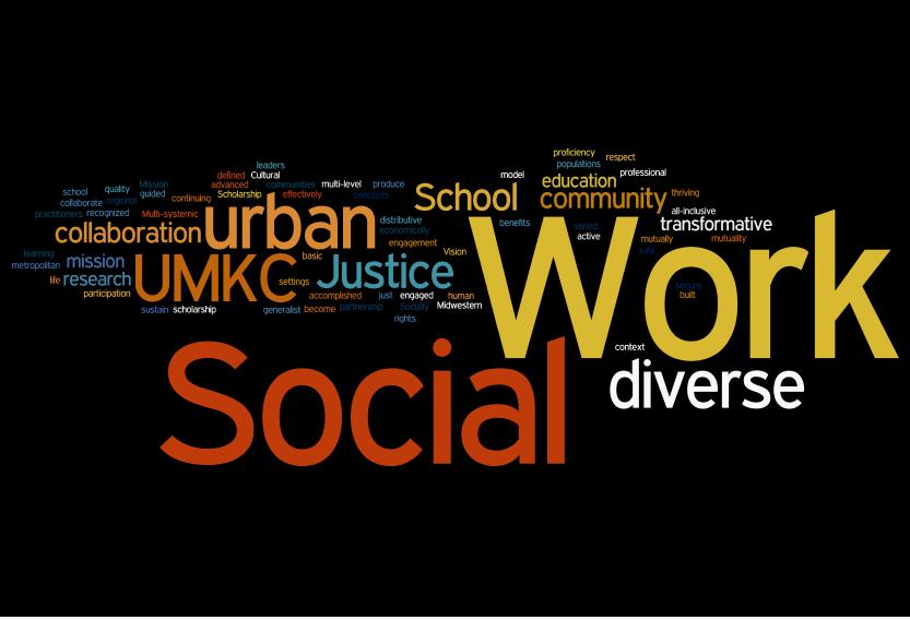 social-work-wordie